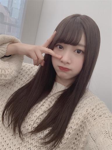 f:id:sakasakaryoryo:20200225205130j:image