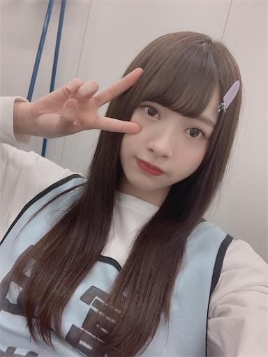 f:id:sakasakaryoryo:20200225205147j:image
