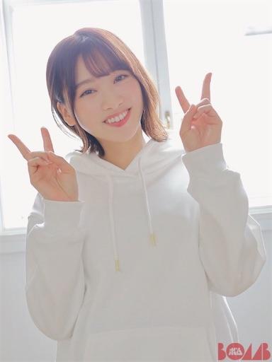 f:id:sakasakaryoryo:20200225205149j:image