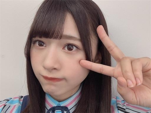 f:id:sakasakaryoryo:20200225205201j:image