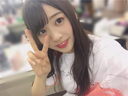 f:id:sakasakaryoryo:20200225205231j:image
