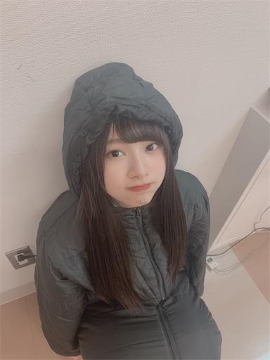 f:id:sakasakaryoryo:20200309195135j:image