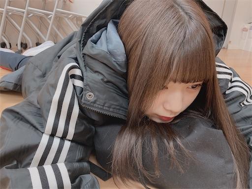f:id:sakasakaryoryo:20200309201800j:image