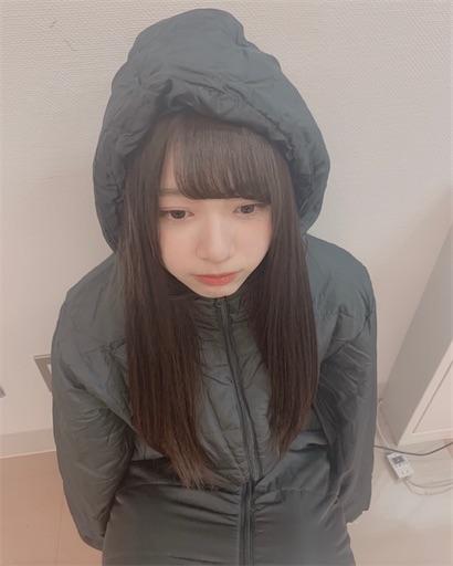 f:id:sakasakaryoryo:20200309202132j:image
