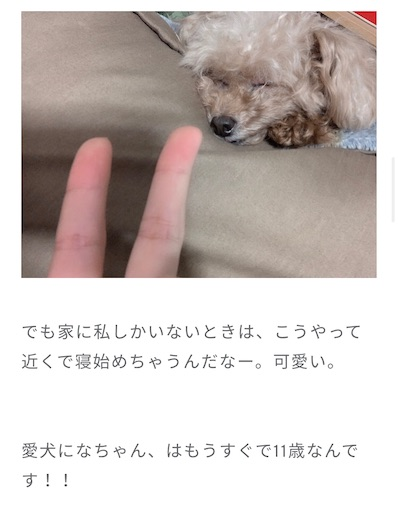 f:id:sakasakaryoryo:20200312212018j:image