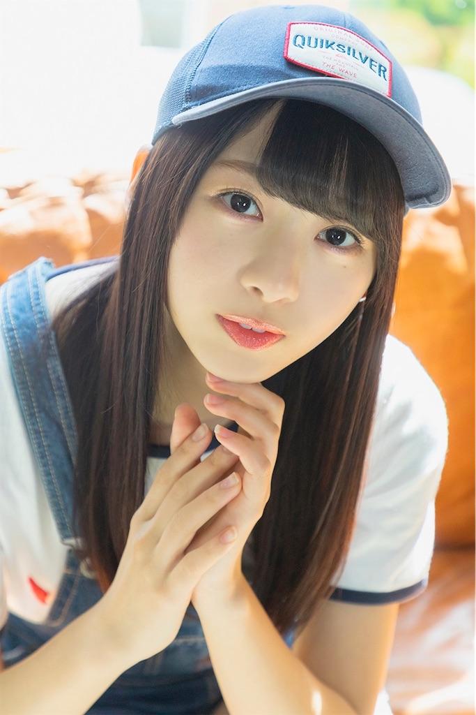 f:id:sakasakaryoryo:20200322122235j:image