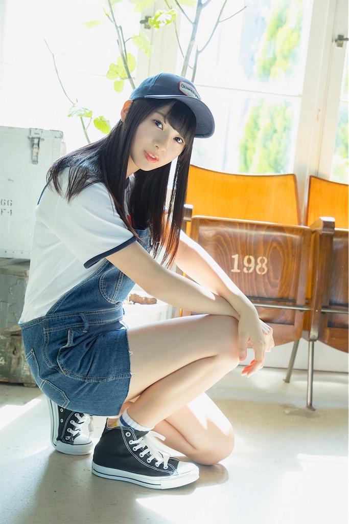 f:id:sakasakaryoryo:20200322122241j:image