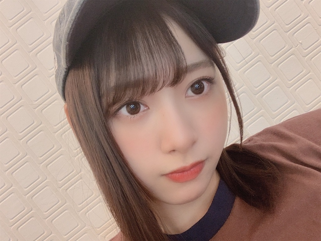 f:id:sakasakaryoryo:20200322124511j:image
