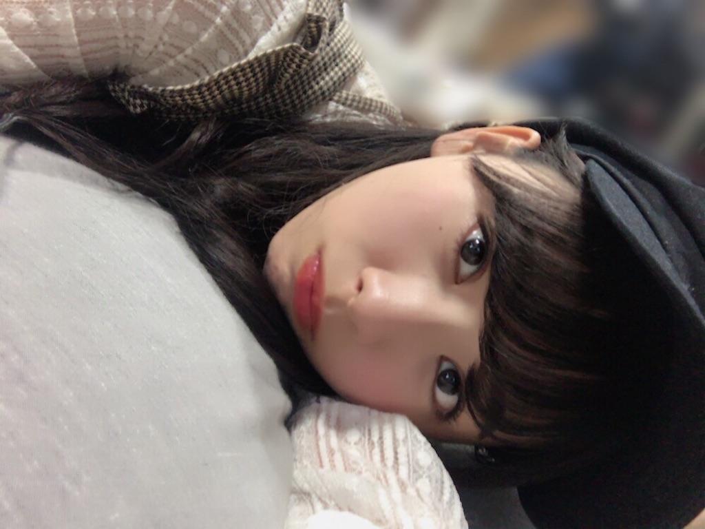 f:id:sakasakaryoryo:20200322124634j:image