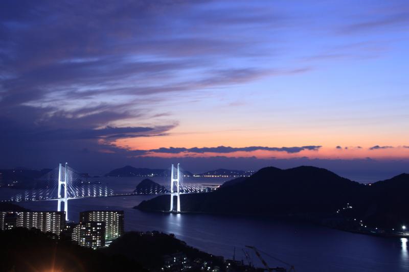 f:id:sakasakingyo1958:20121202175202j:image:w640