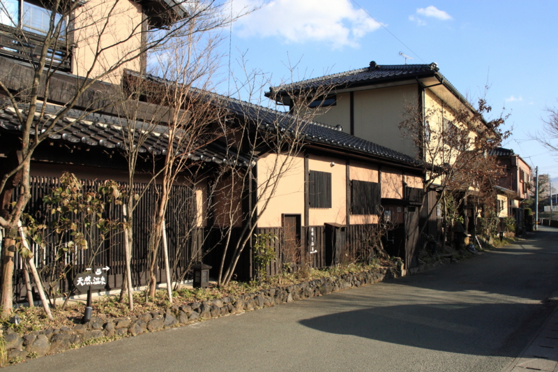 f:id:sakasakingyo1958:20130223161720j:image:w640