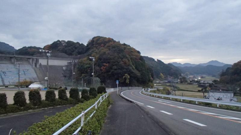 f:id:sakasakingyo1958:20131130070026j:image:w640