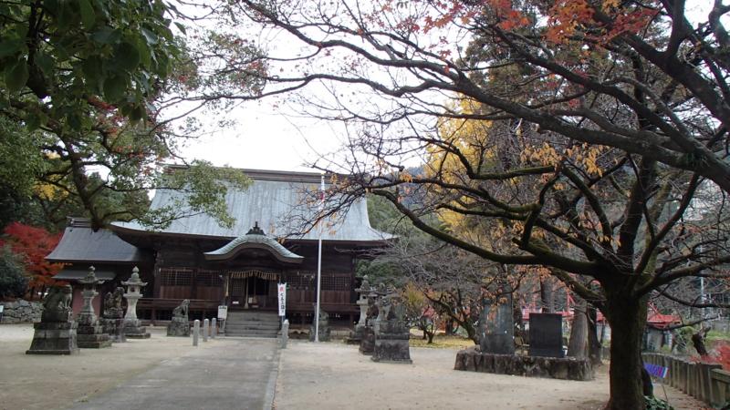 f:id:sakasakingyo1958:20131130102637j:image:w640