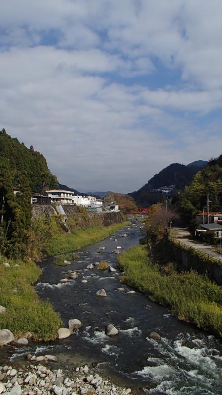 f:id:sakasakingyo1958:20131130111049j:image:w480