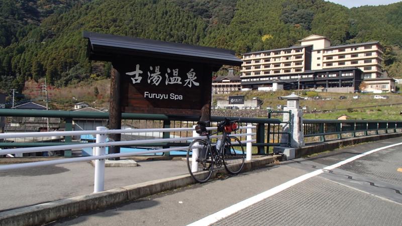 f:id:sakasakingyo1958:20131130111143j:image:w640