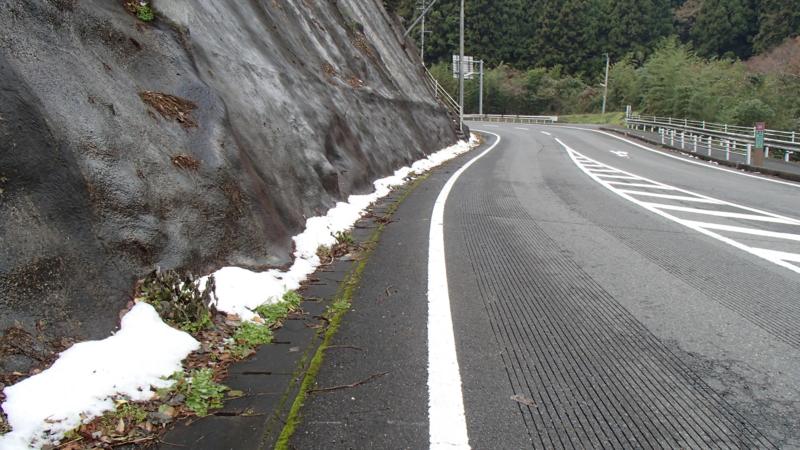 f:id:sakasakingyo1958:20131130121611j:image:w640