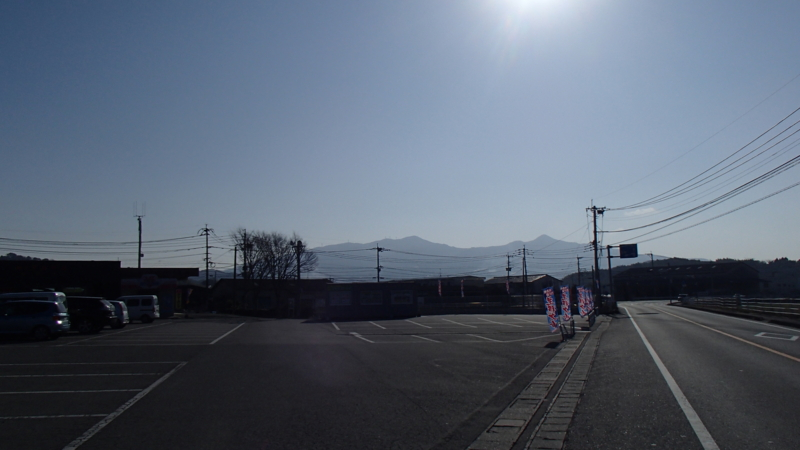 f:id:sakasakingyo1958:20140119101114j:image:w640