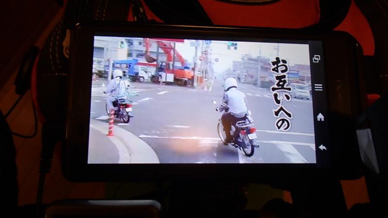 f:id:sakasakingyo1958:20140129224405j:image:w640