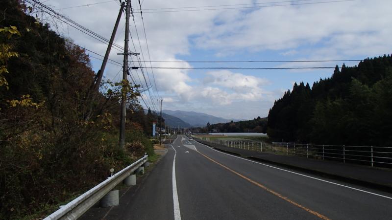 f:id:sakasakingyo1958:20151213120422j:image:w640
