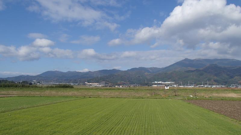 f:id:sakasakingyo1958:20151213124502j:image:w640