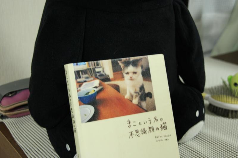 f:id:sakasakingyo1958:20161220182854j:image