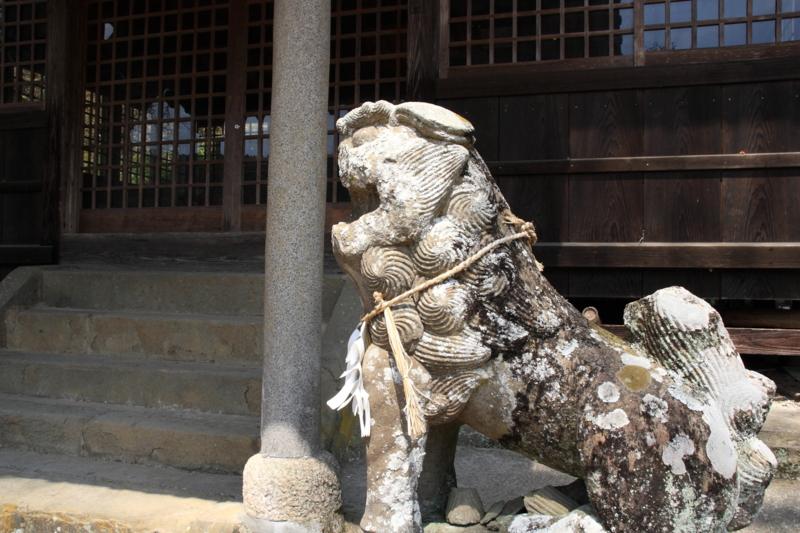 f:id:sakasakingyo1958:20170402115411j:image