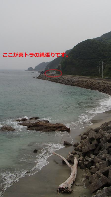 f:id:sakasakingyo1958:20170809200210j:image:w480