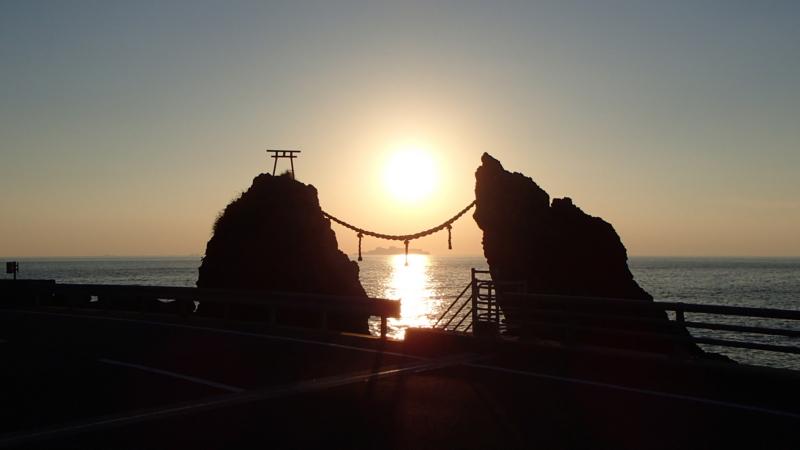 f:id:sakasakingyo1958:20170823183349j:image
