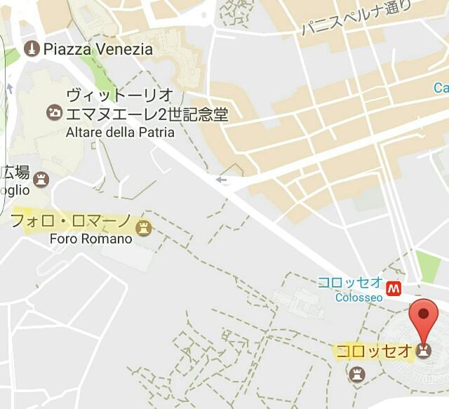f:id:sakasama0909:20170225232912j:image