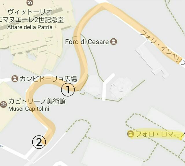 f:id:sakasama0909:20170226000535j:image