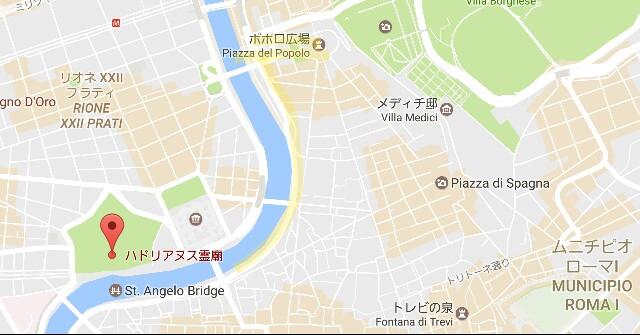 f:id:sakasama0909:20170226230722j:image