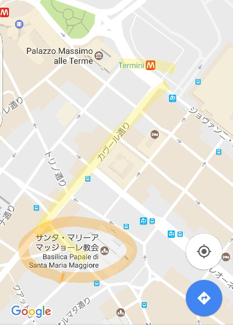f:id:sakasama0909:20170227075617j:image