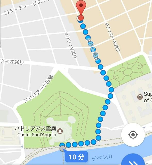 f:id:sakasama0909:20170321085135j:image