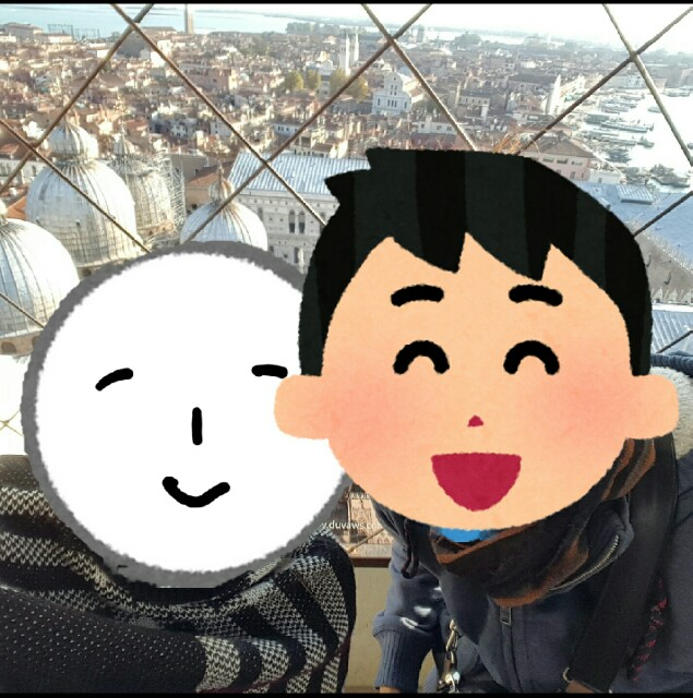 f:id:sakasama0909:20170327103539j:image