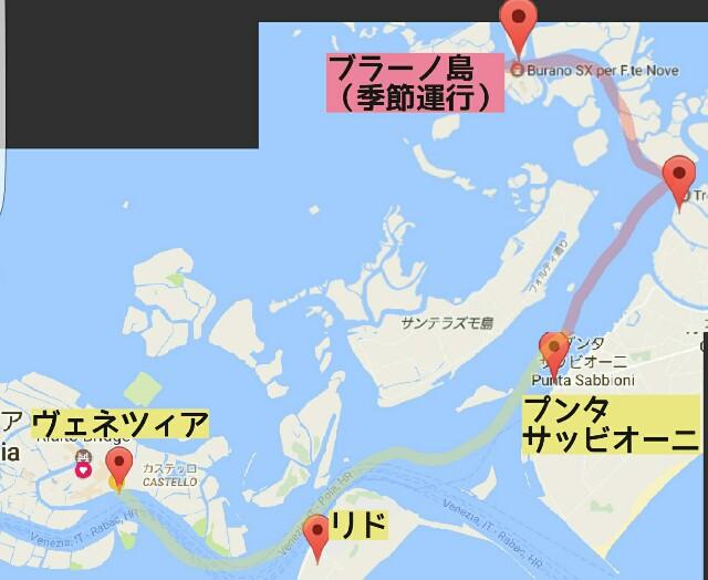 f:id:sakasama0909:20170327151558j:image