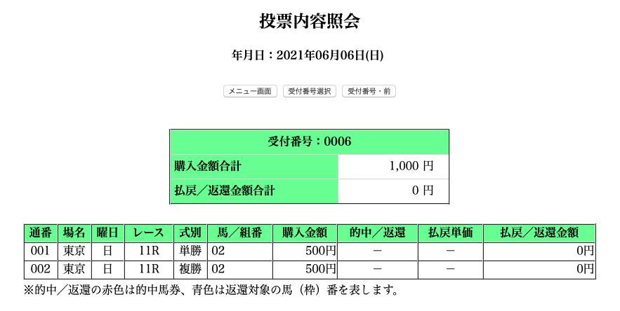 f:id:sakastino:20210606200655p:plain