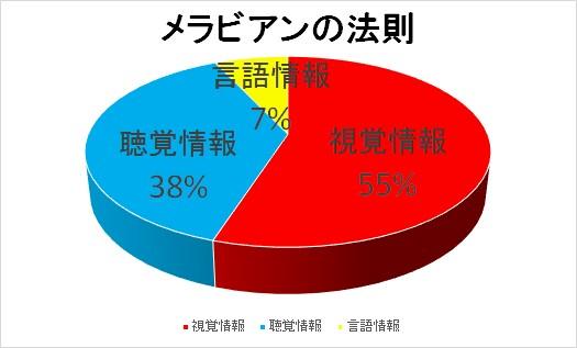 f:id:sakasuke:20160828211701j:image