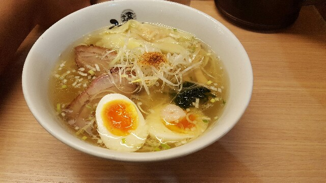 f:id:sakasuke:20160828212440j:image