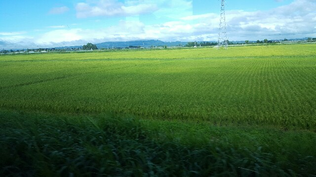 f:id:sakasuke:20160830014029j:image