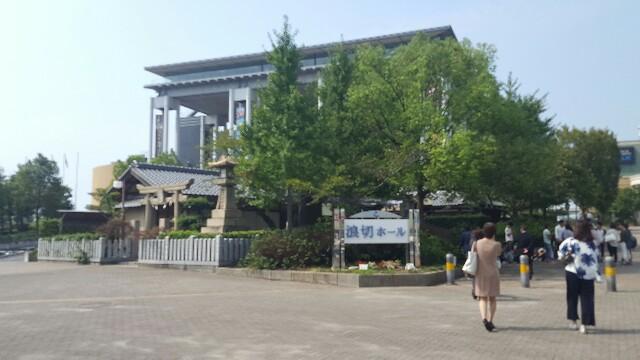 f:id:sakasuke:20161005204900j:image