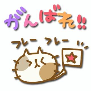 f:id:sakasuke:20161006232917j:image