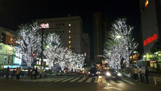 f:id:sakasuke:20161106181814j:image