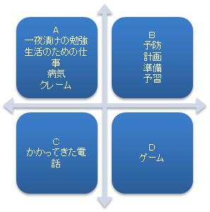 f:id:sakasuke:20161118201226j:image