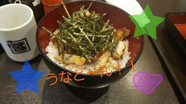 f:id:sakasuke:20161118205617j:image