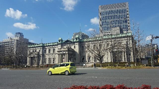 f:id:sakasuke:20170226081745j:image
