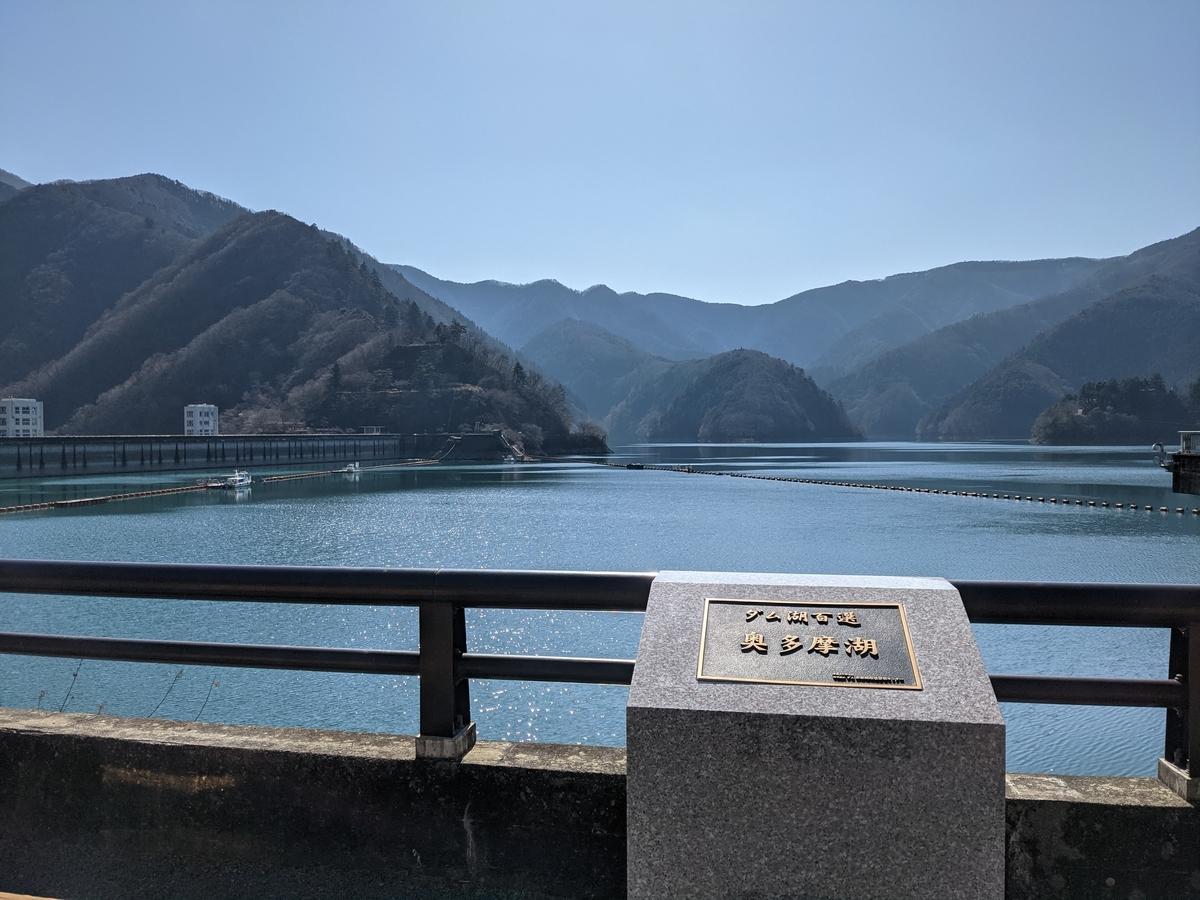 f:id:sakasumi:20210214150735j:plain