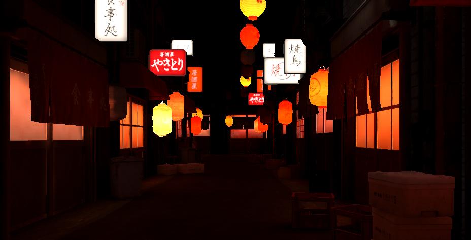 f:id:sakata_harumi:20210213192815p:plain