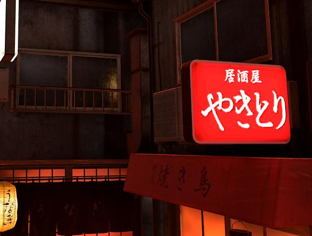 f:id:sakata_harumi:20210214171827p:plain