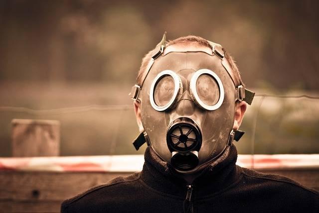 なぜ、深呼吸は体にわるいのか?