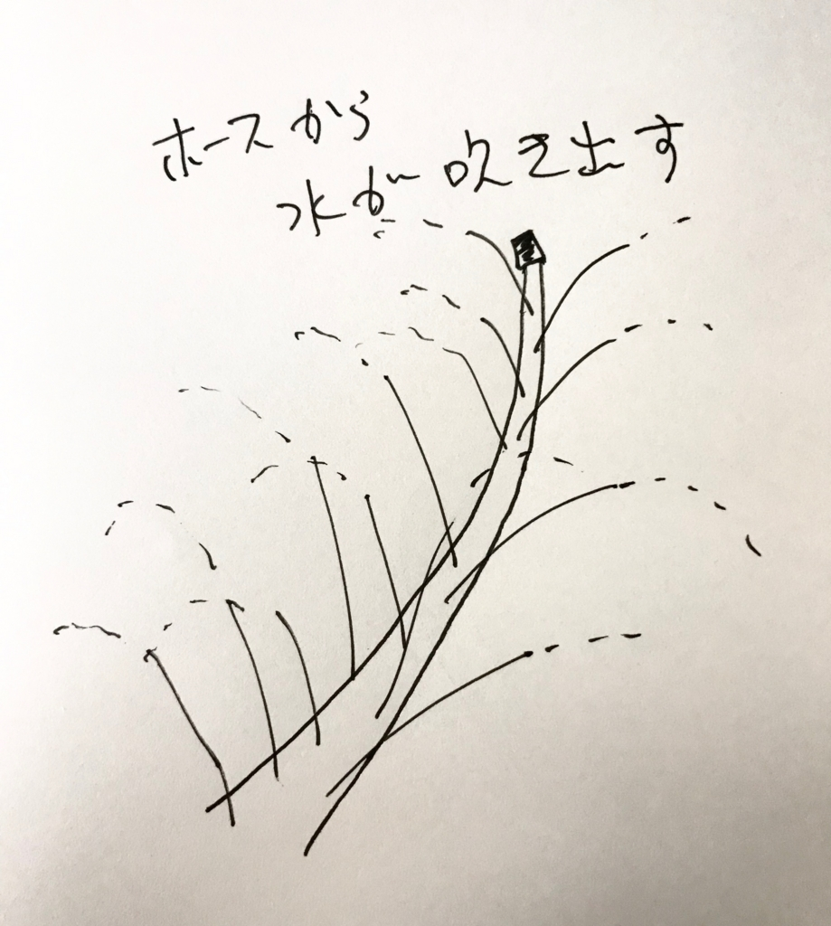 f:id:sakato0927:20180616085917j:plain